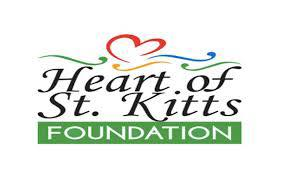 Heart of St. Kitts Foundation - he foundation works to build awareness around sustainability priorities in St. Kitts and provide funding for local projects that make St. Kitts a better and more sustainable place to live in and experience.