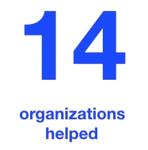 organizations helped.jpeg
