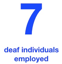 deaf employed.jpeg
