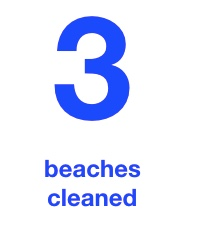 beaches cleaned.jpeg