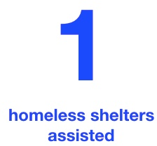 homeless shelters.jpeg