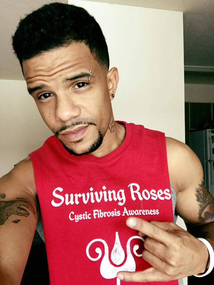Lysander Reese Jr._2
