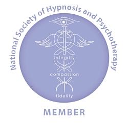 nationalsocietyofhypnosisandpsychotherapy-saraeugeniabottai