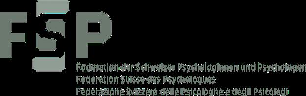 FSP_Logo_farbig_buero_CMYK.png