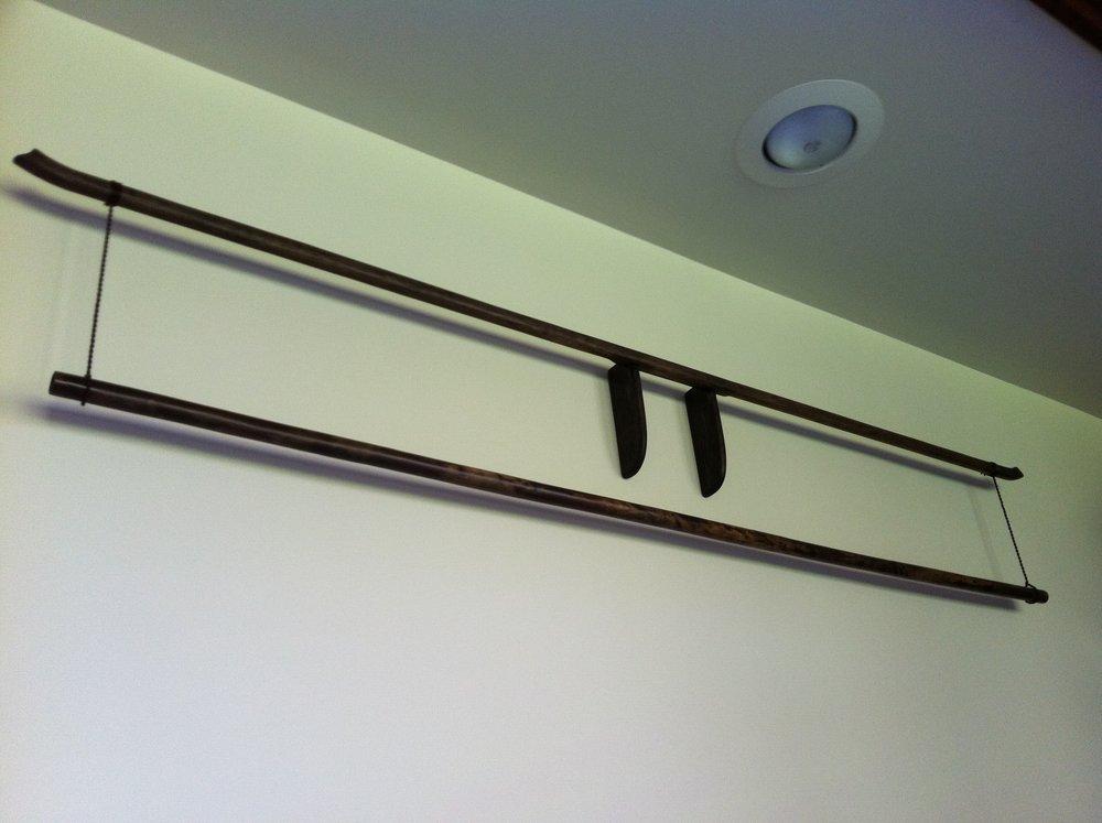 hanging_03.jpg