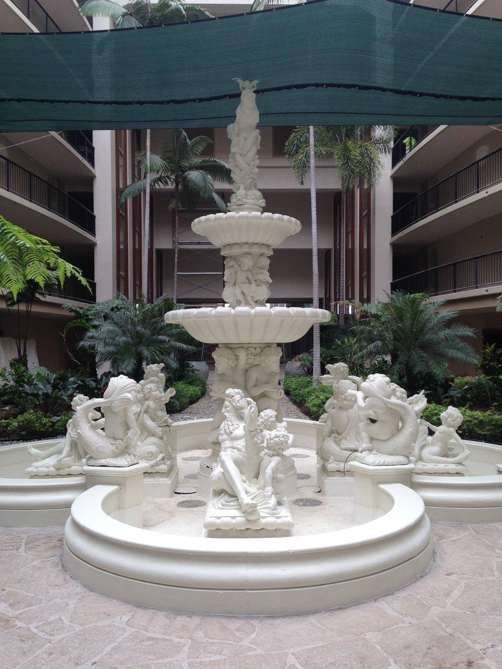 fountain_26.jpg