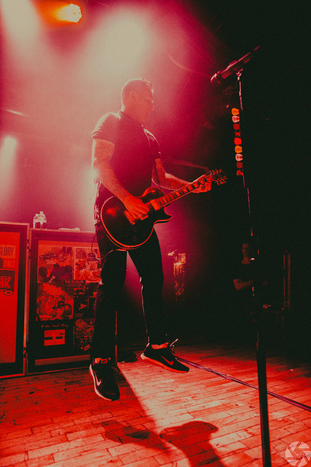 New Found Glory (20 of 22).jpg