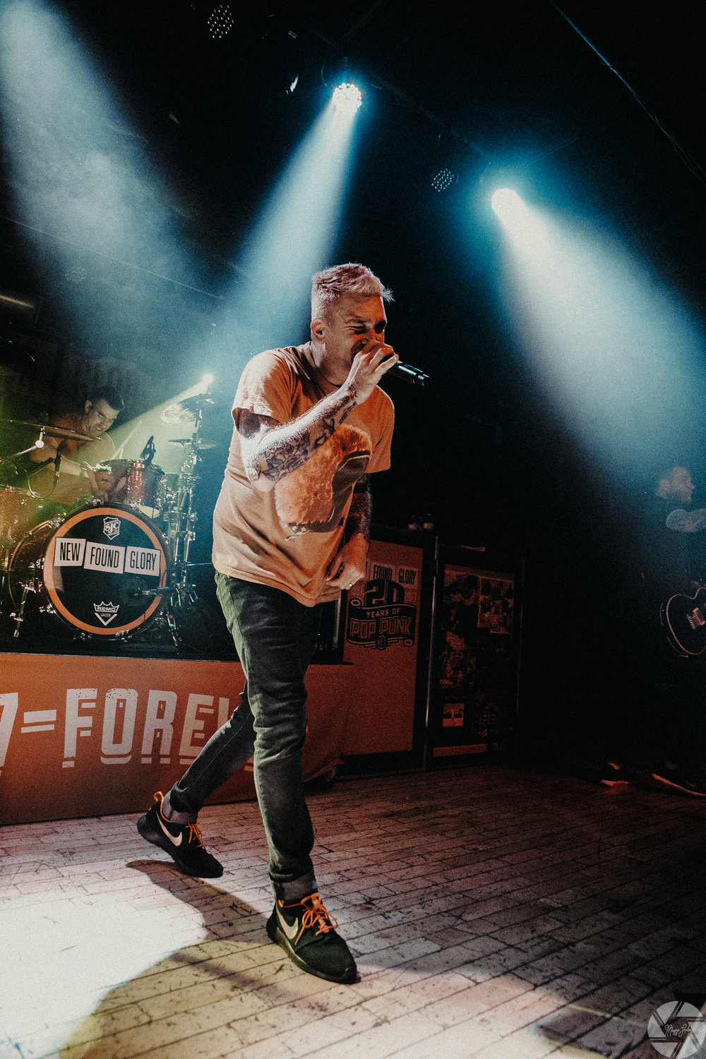 New Found Glory (18 of 22).jpg