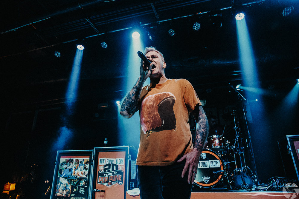 New Found Glory (12 of 22).jpg