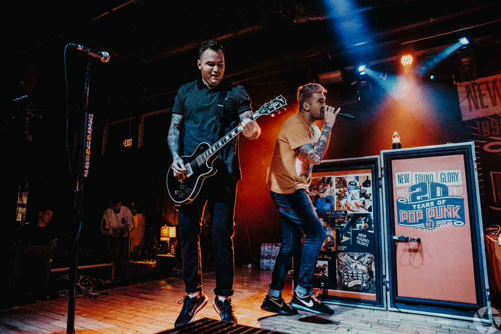 New Found Glory (7 of 22).jpg