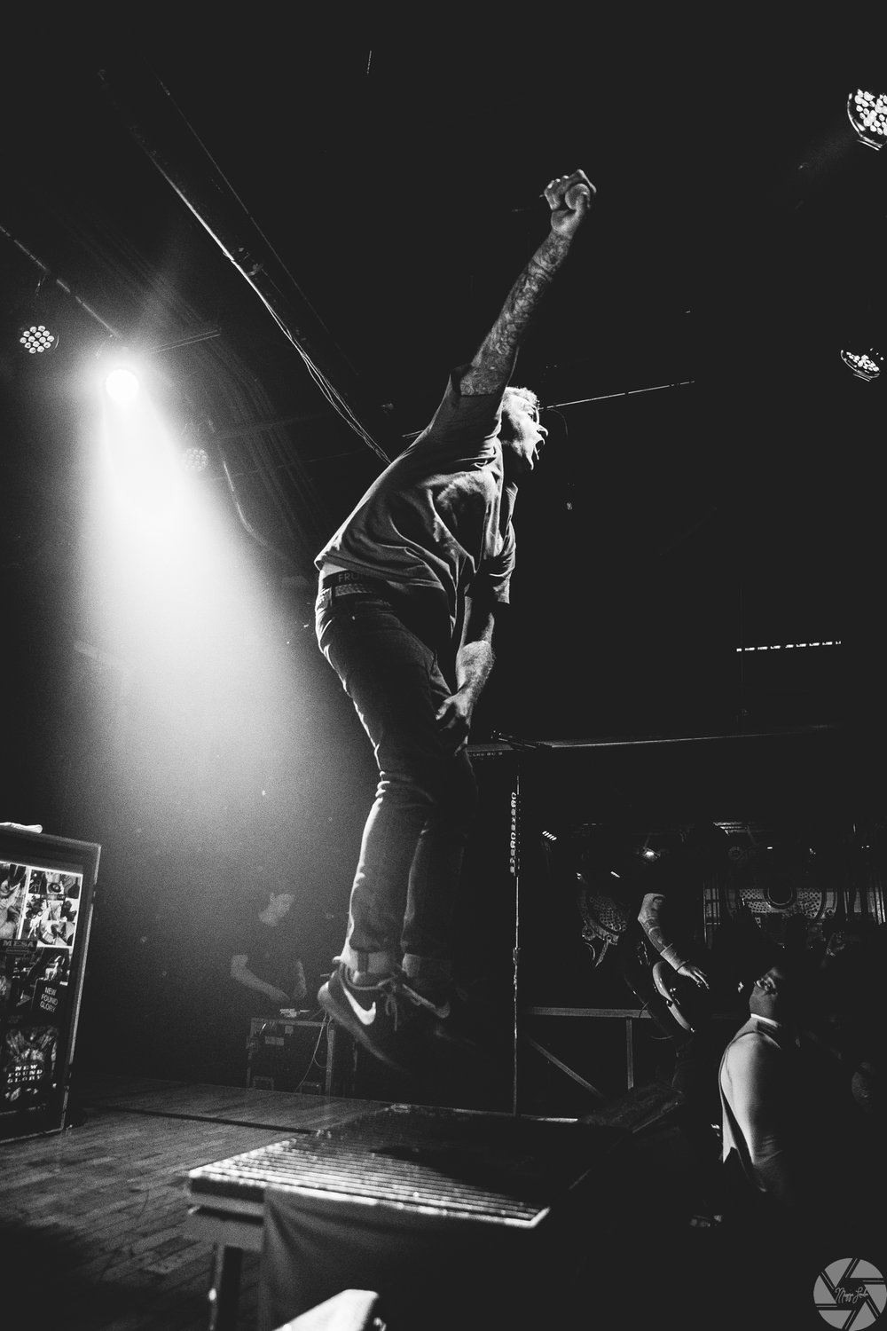 New Found Glory (5 of 22).jpg