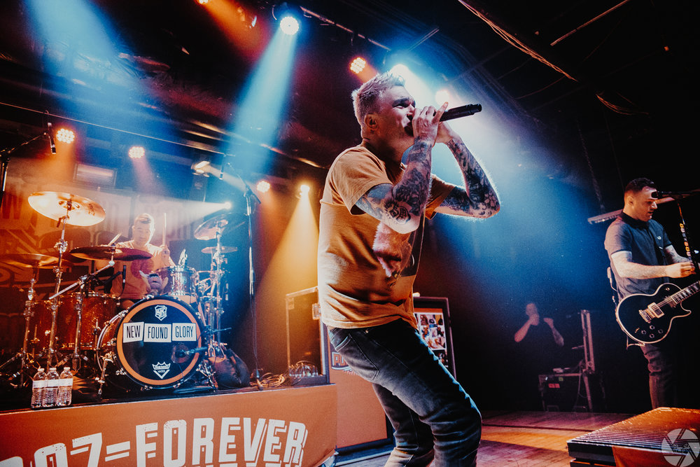 New Found Glory (6 of 22).jpg