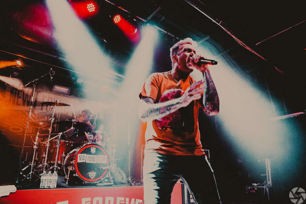 New Found Glory (3 of 22).jpg