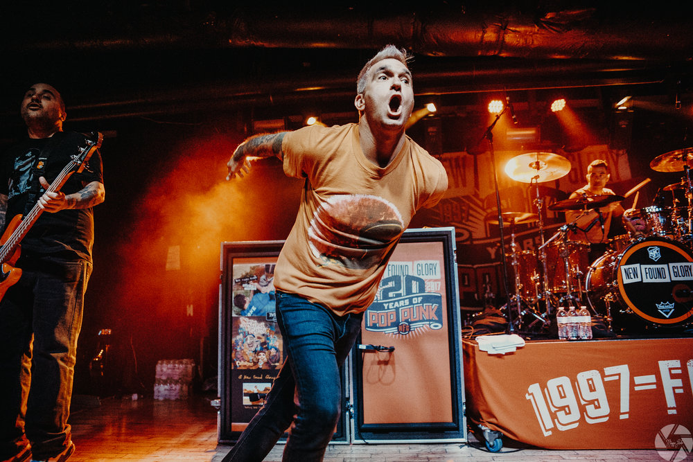 New Found Glory (2 of 22).jpg