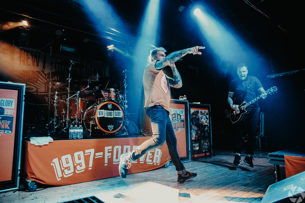 New Found Glory (1 of 22).jpg