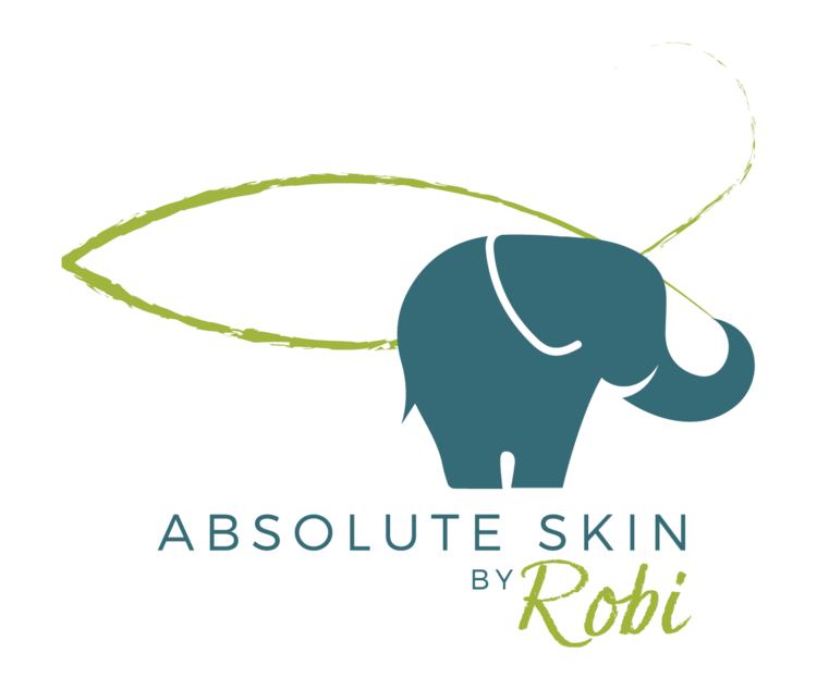 Absolute Skin by Robi