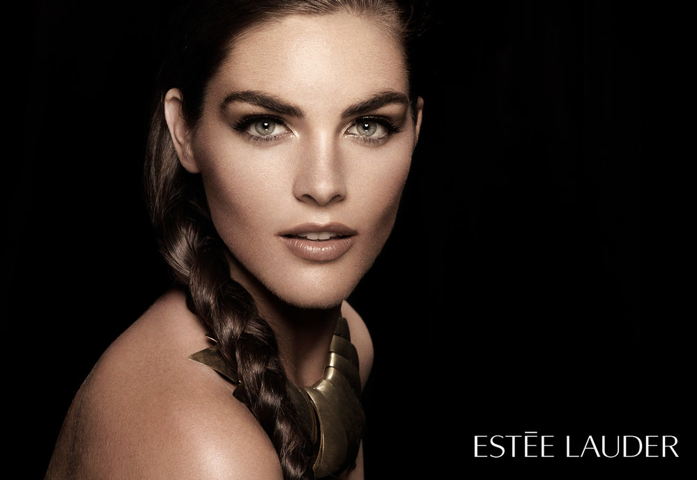 Lloyd & Co., NYC  Client: Estee Lauder