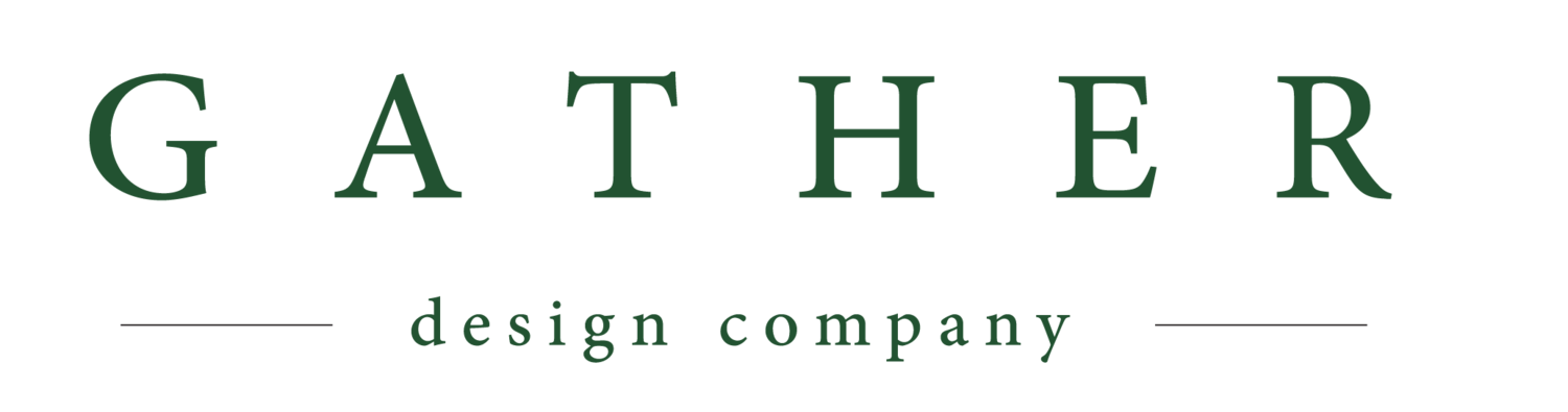 Gather Design Company