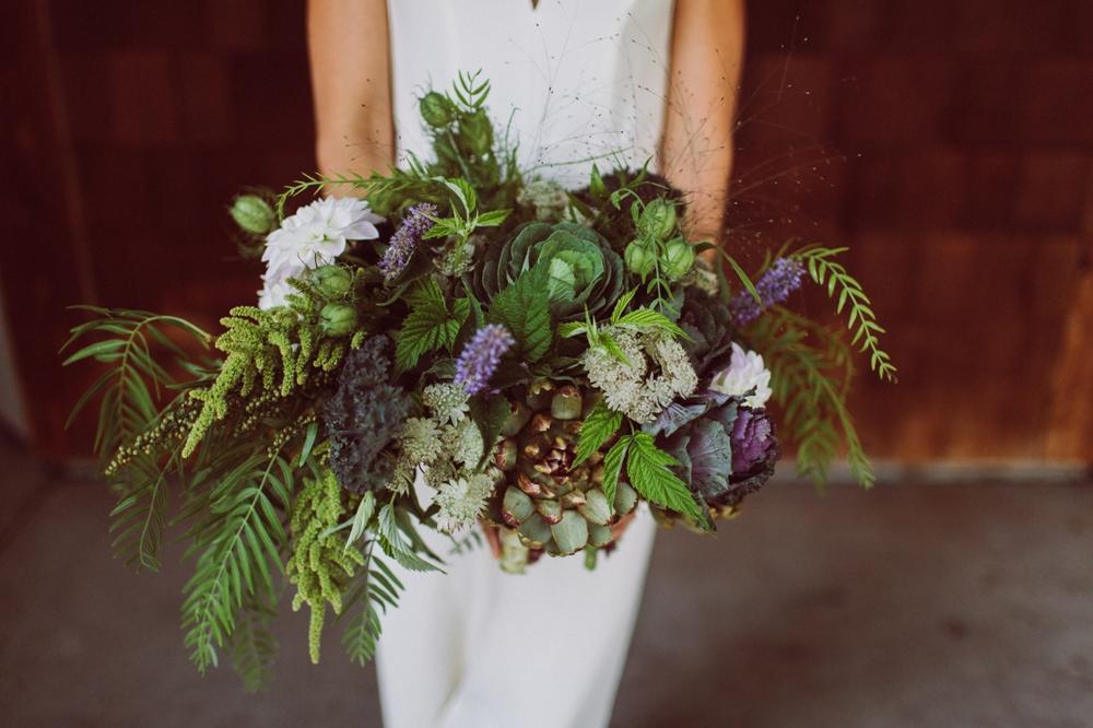 kale_themed_seattle_wedding_florist 4.jpg