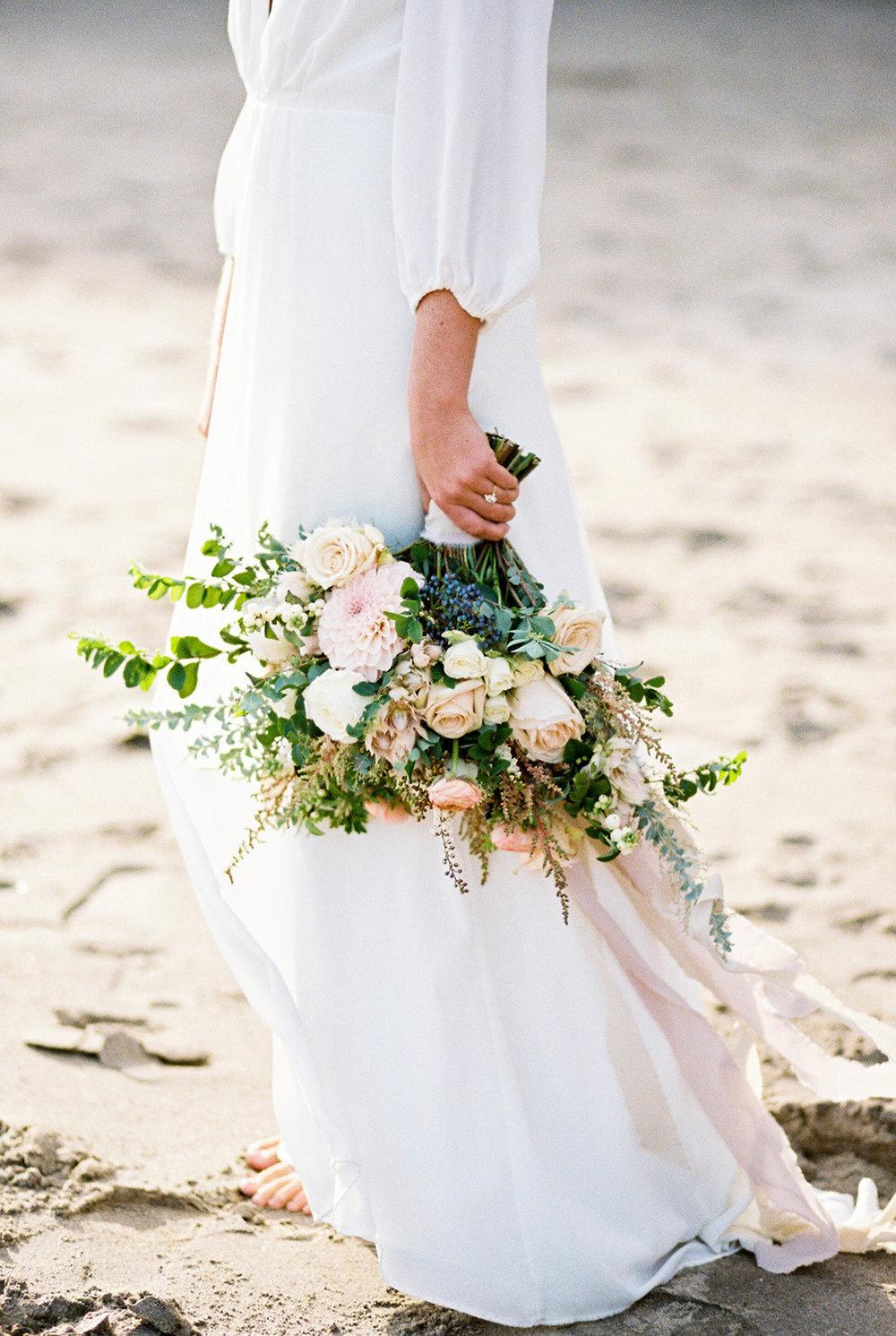 seattle-summer-wedding.jpg