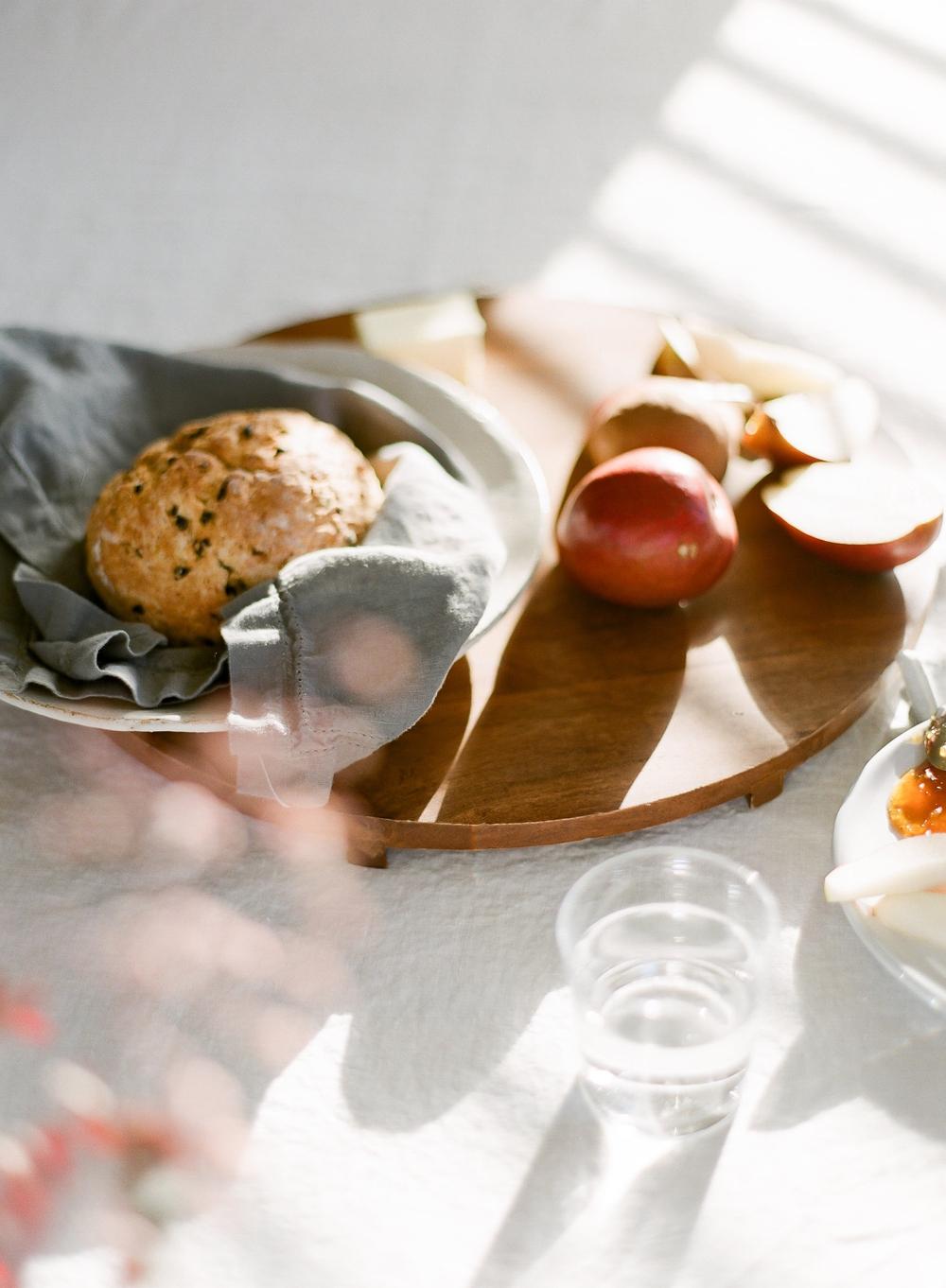 lifestyle-maternity-breakfast-design 3.jpg