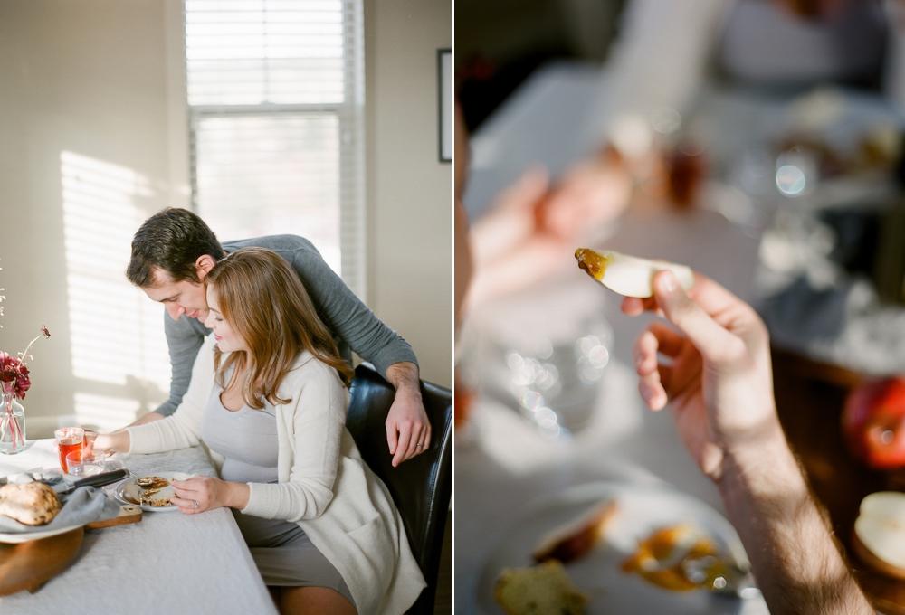 lifestyle-maternity-breakfast-design 5.jpg