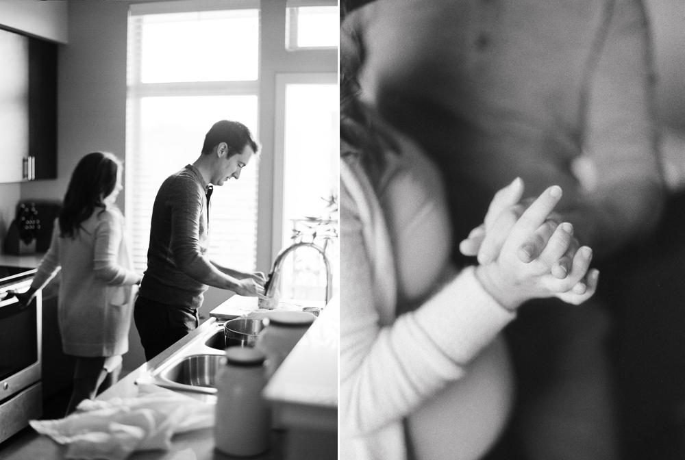 lifestyle-maternity-breakfast-design 13.jpg
