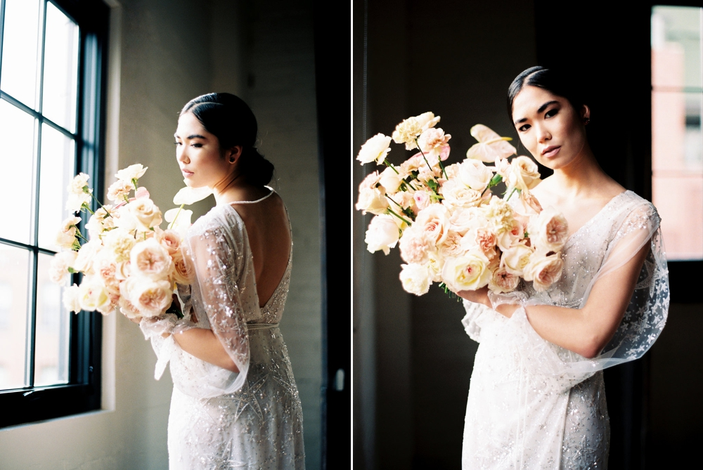 editorial-session-seattle-flower-stylist 24.jpg