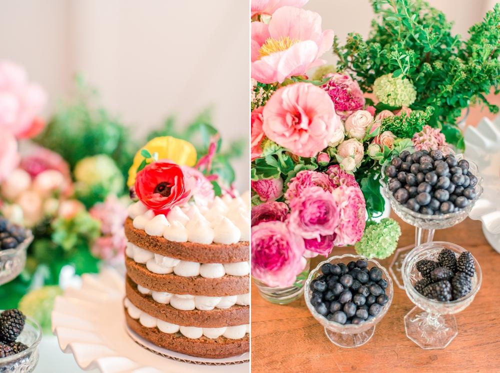 cake-decorating-workshop-floral-and-design 4.jpg