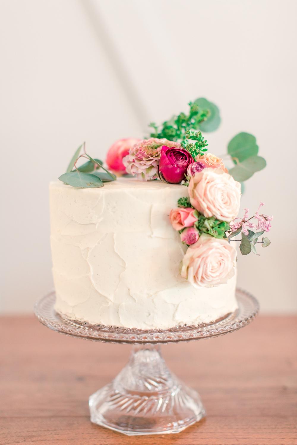 cake-decorating-workshop-floral-and-design 7.jpg