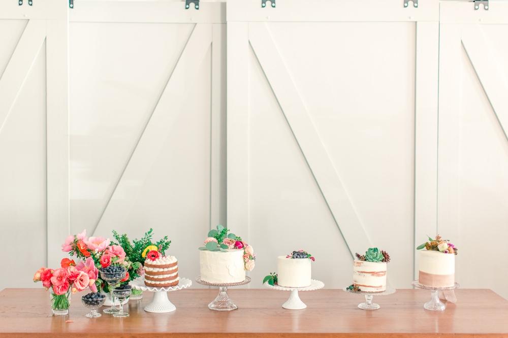 cake-decorating-workshop-floral-and-design 8.jpg