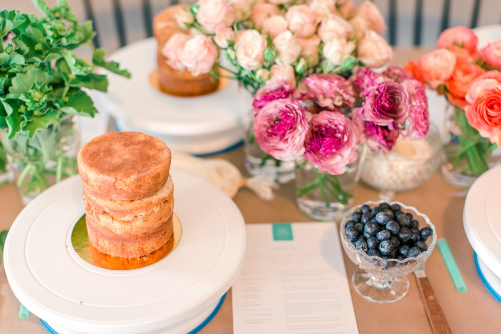 cake-decorating-workshop-floral-and-design 10.jpg