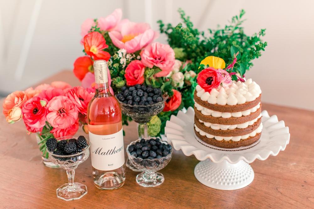 cake-decorating-workshop-floral-and-design 11.jpg