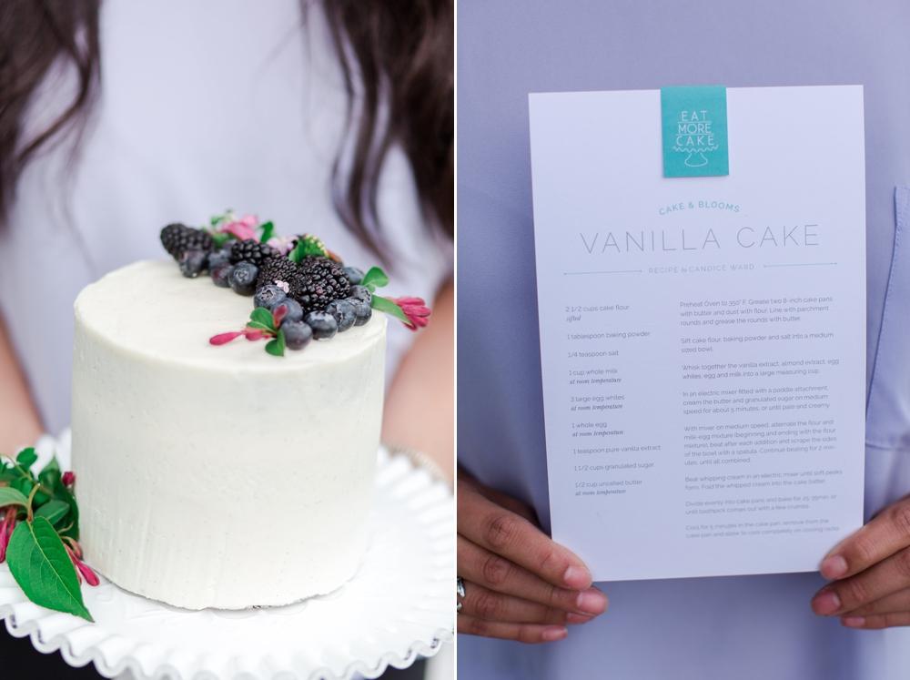 cake-decorating-workshop-floral-and-design 14.jpg