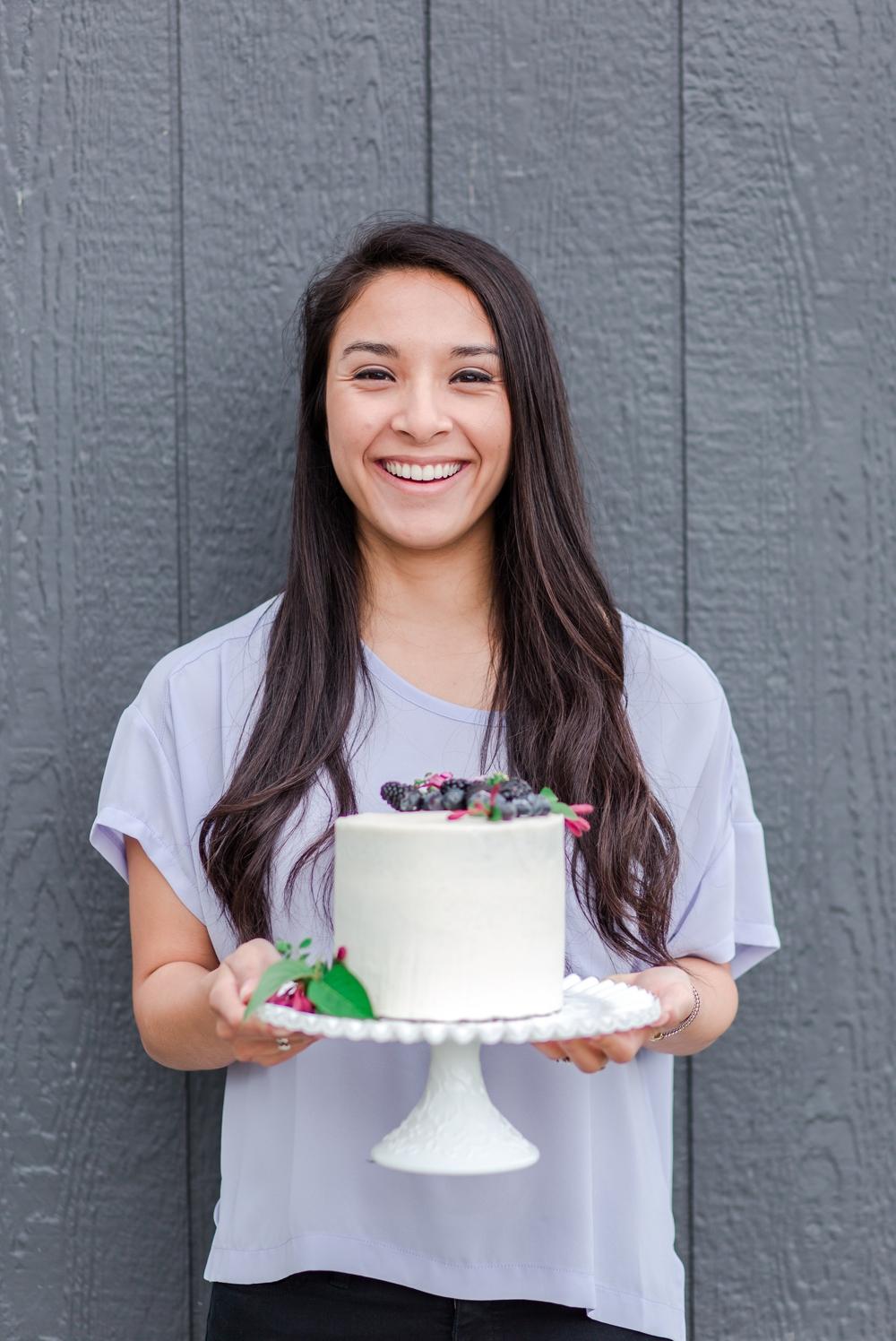 cake-decorating-workshop-floral-and-design 13.jpg