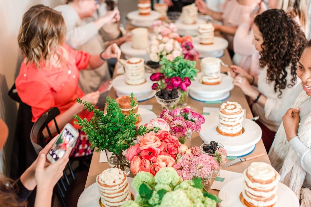 cake-decorating-workshop-floral-and-design 18.jpg