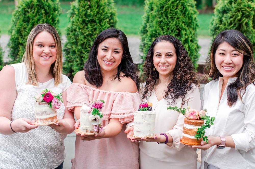 cake-decorating-workshop-floral-and-design 20.jpg