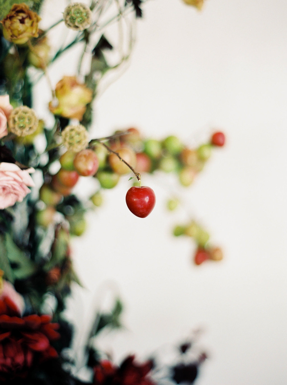 chopin-editorial-session-seattle-floral-design 3.jpg