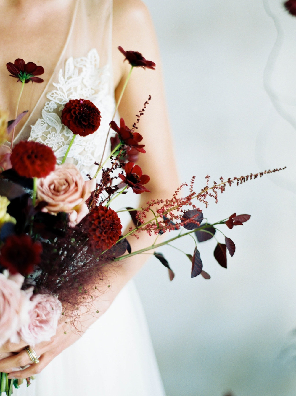 chopin-editorial-session-seattle-floral-design 7.jpg