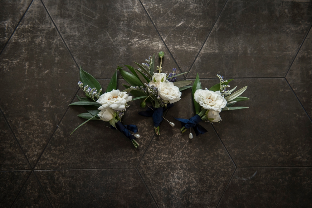 PNW-ferns-at-fremont-foundry-wedding-florist 2.jpg