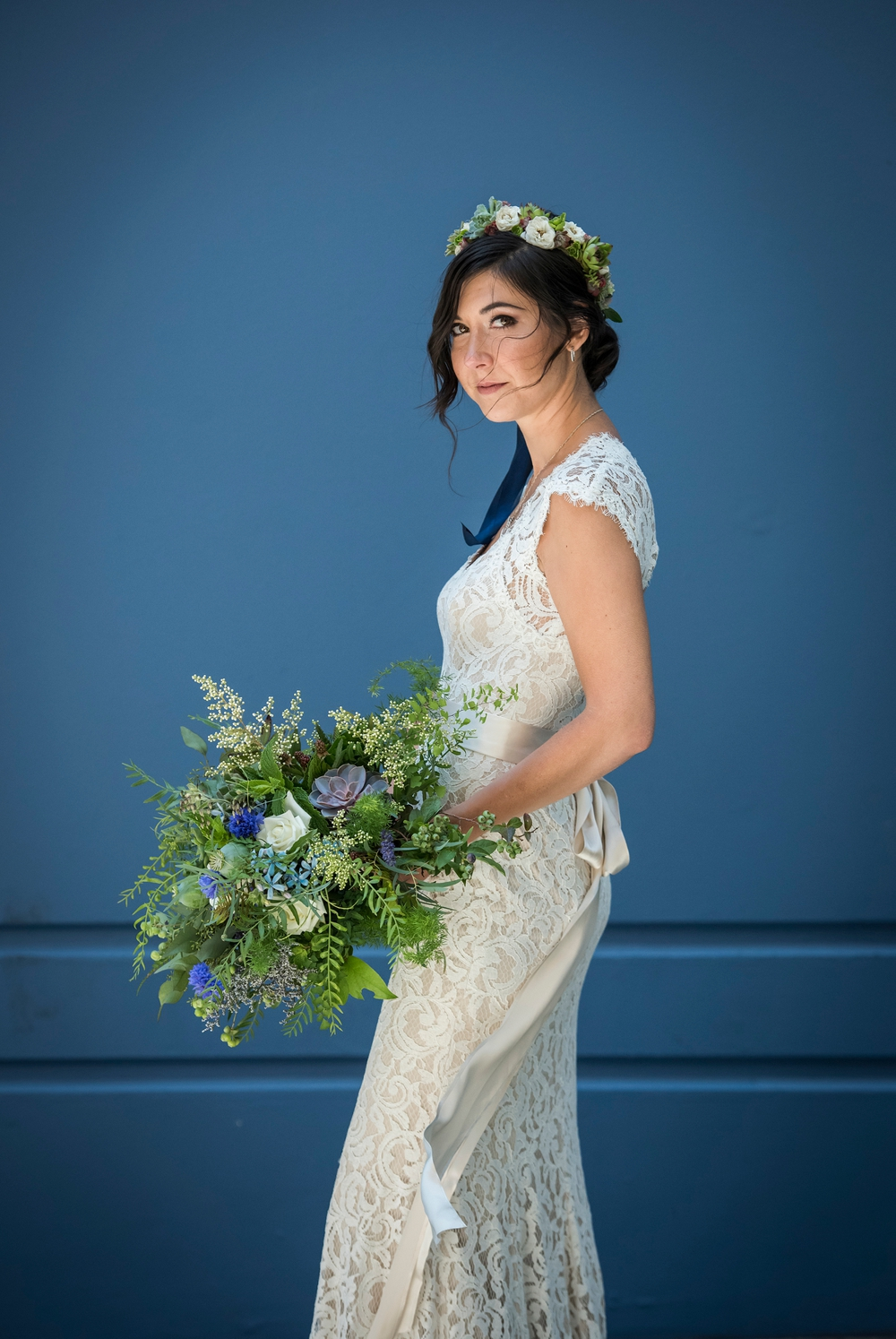 PNW-ferns-at-fremont-foundry-wedding-florist 5.jpg