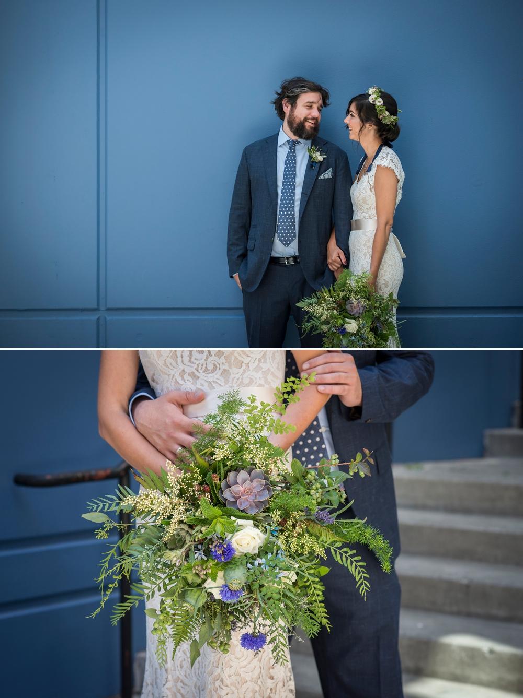 PNW-ferns-at-fremont-foundry-wedding-florist 6.jpg