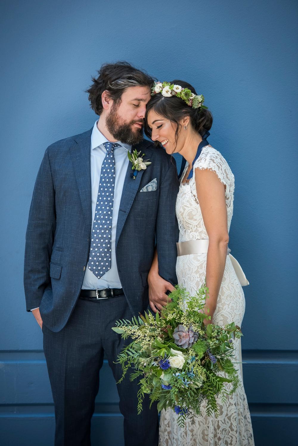 PNW-ferns-at-fremont-foundry-wedding-florist 7.jpg