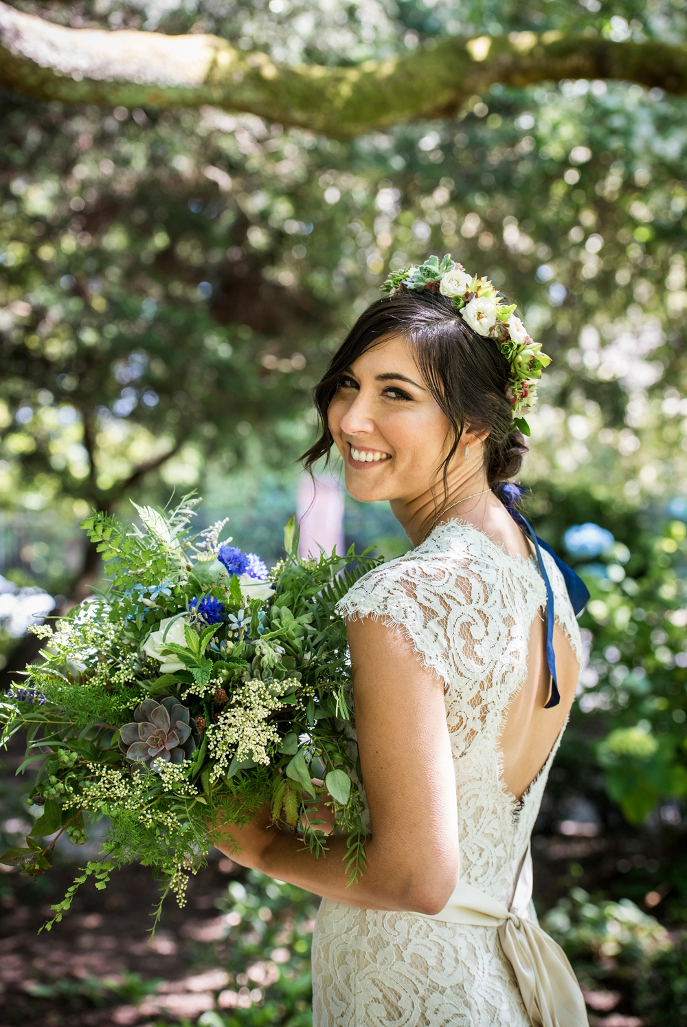 PNW-ferns-at-fremont-foundry-wedding-florist 8.jpg
