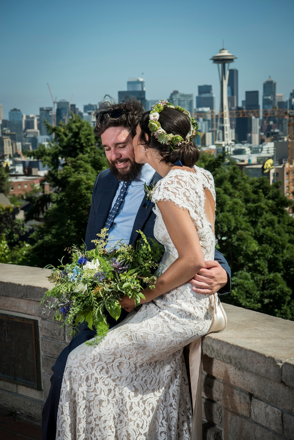 PNW-ferns-at-fremont-foundry-wedding-florist 12.jpg