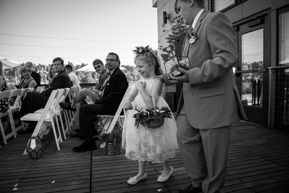 PNW-ferns-at-fremont-foundry-wedding-florist 20.jpg