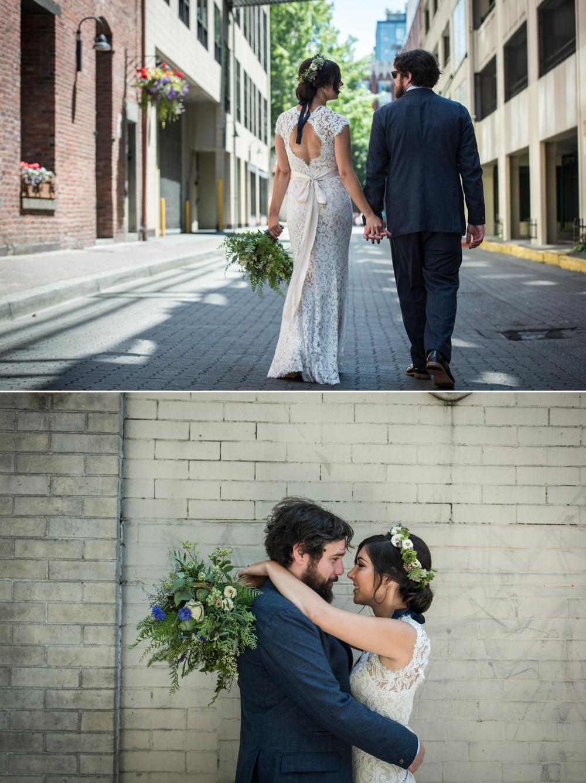 PNW-ferns-at-fremont-foundry-wedding-florist 11.jpg