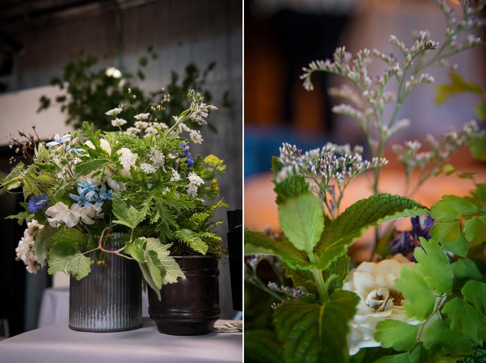 PNW-ferns-at-fremont-foundry-wedding-florist 28.jpg