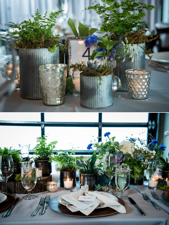 PNW-ferns-at-fremont-foundry-wedding-florist 27.jpg