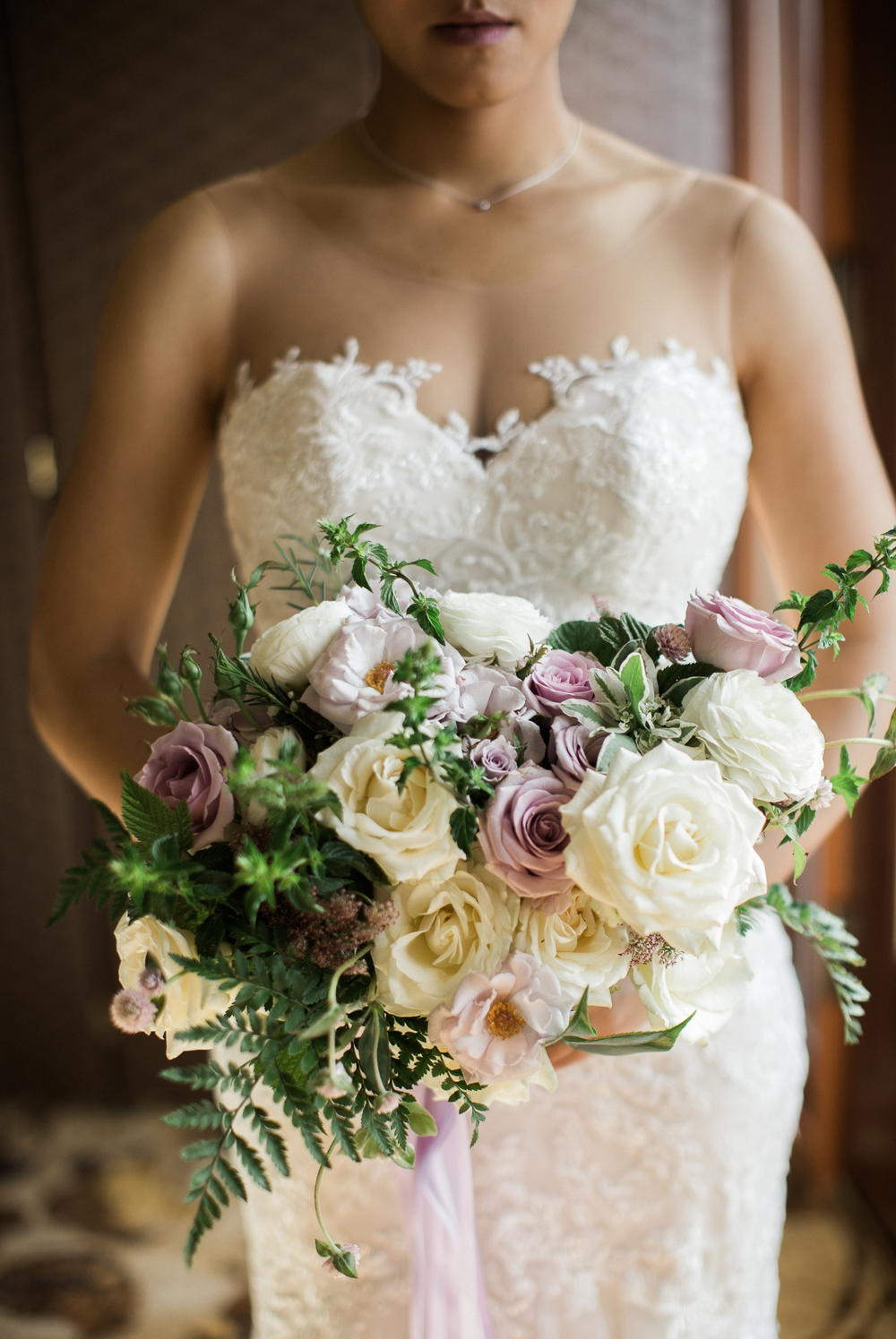 salish-lodge-wedding-florist 6.jpg